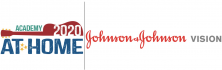 Johnson & Johnson Vision ISEBOX Home